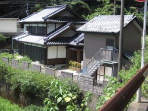 ishizaka_2230